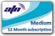 ATN medium 12 months