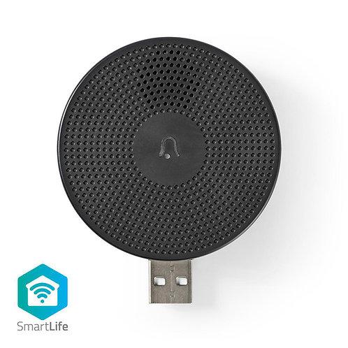 SmartLife Gong