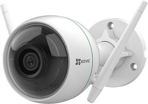 Ezviz C3WN 2 MP Wifi Camera