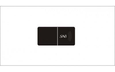 SAB Mini USB WiFi