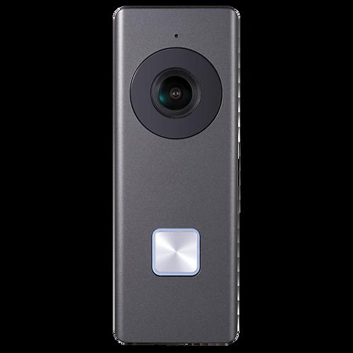 Safire SF-DB001-WIP FullHD WiFi video deurbel