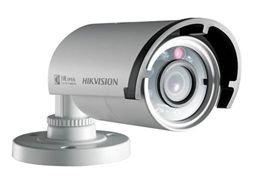 600 tvl bullet CCD Camera