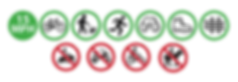 Icons - rules 2.png