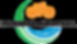 KRT_cycling_logo (2).png