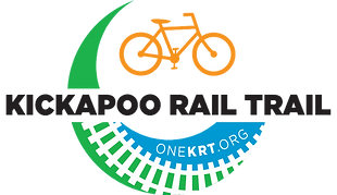 KRT_cycling_logo (2).png