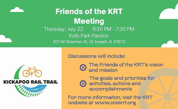 Friends of the KRT July 2021 Meeting.jpg