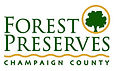 CCFPD Logo web.jpg