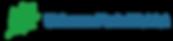 UPD-Logo-2015-color.png