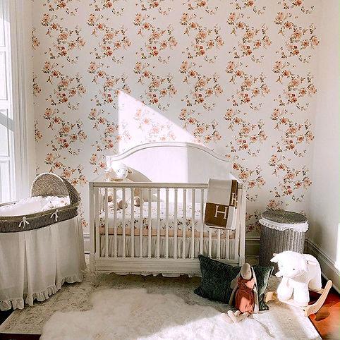 floral-vintage-viz6.jpg