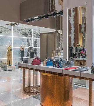 Rubaiyat Riyadh Ladies Store 00002.jpg