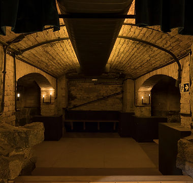 bar-dos-arcos-0004_46230745971_o.jpg
