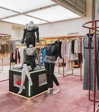 Rubaiyat Riyadh Ladies Store 00050.jpg