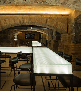 bar-dos-arcos-0061_31292038627_o.jpg
