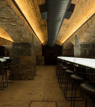 bar-dos-arcos-0047_46230724221_o.jpg