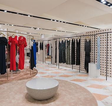 Rubaiyat Riyadh Ladies Store 00223.jpg