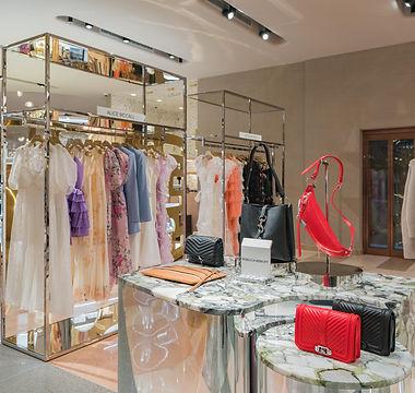 Rubaiyat Riyadh Ladies Store 00051.jpg
