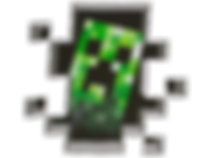 Download-Minecraft-Creeper-PNG.png