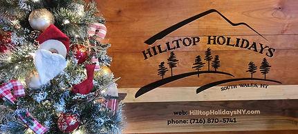 Hilltop Holidays Banner.jpg
