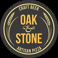 Oak&Stone.png