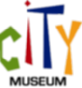City-Museum-Logo-279x300.png