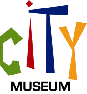 City-Museum-Logo-279x300.png