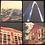 Thumbnail: St. Louis Stone Coasters