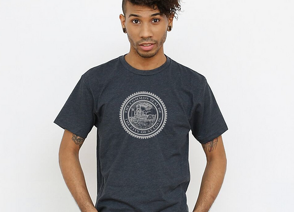 City Seal - St. Louis Tee