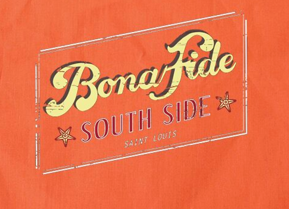 Bona Fide South Side Tote