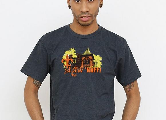 Shaw 'Nuff - St. Louis Tee