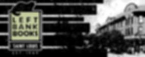 Screen Shot 2020-04-22 at 12.55.29 PM.pn