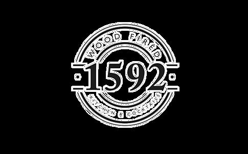 1592-wood-fired-sarasota_edited.png