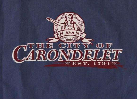 Carondelet Tote