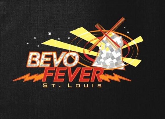 Bevo Fever Tote