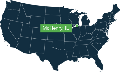 map_mchenry-il@2x.png