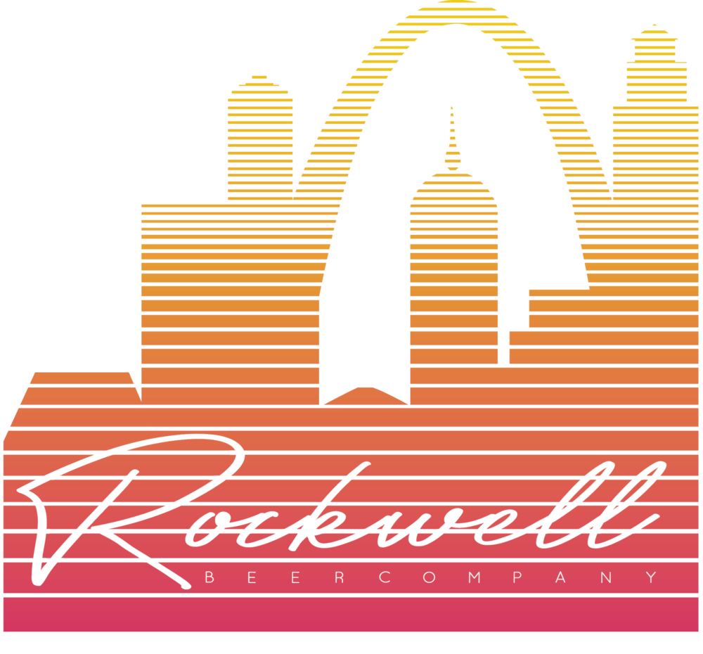 Rockwell Brewing