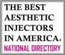 Best-Aesthetic-Injections.jpg