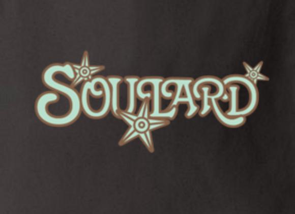 Soulard Tote