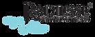 radiesse-logo-1024x404.png