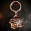 Thumbnail: Saint Louis Soul Keychain