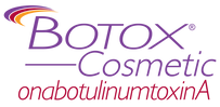Botox_cosmetic_logo-1024x500.png
