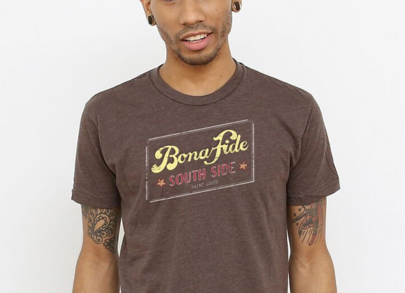 Bona Fide South Side Tee