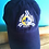Thumbnail: Saint Louis City Dad Cap