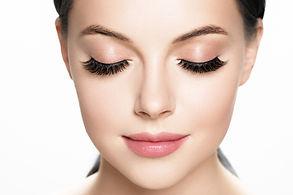 lash-lip-and-hair-care-600x400.jpg