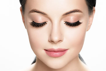 lash-lip-and-hair-care-600x400.jpg