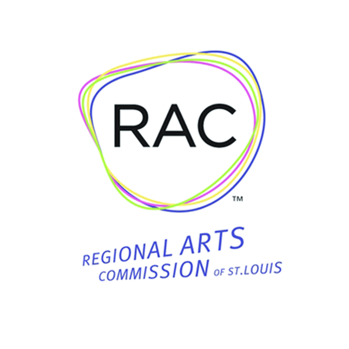 RAC - Regional Arts Commission