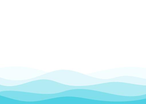 WavesIPT.jpg