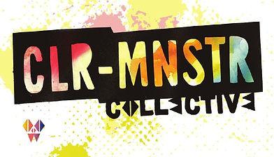 CLR-MNSTR.jpg