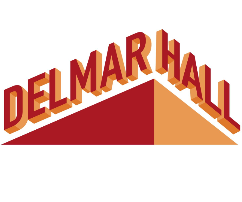 Delmar Hall