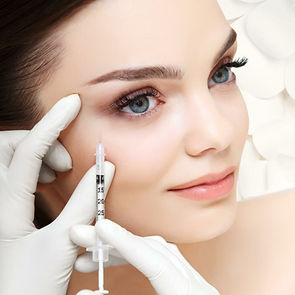 Botox-Zysport-Xeomin.jpg