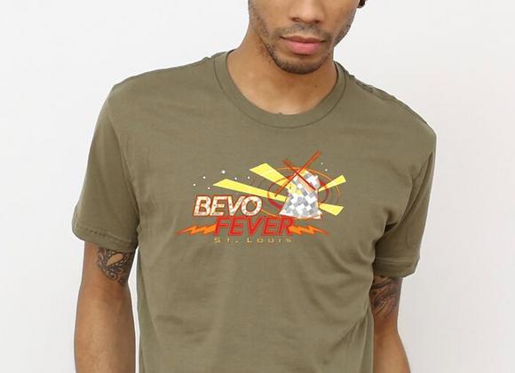 Bevo Fever Tee